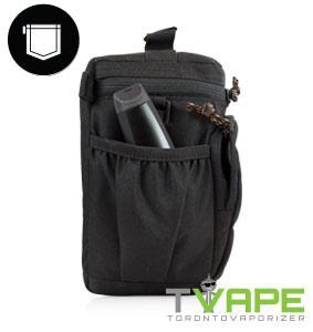G Pen Elite in Bag