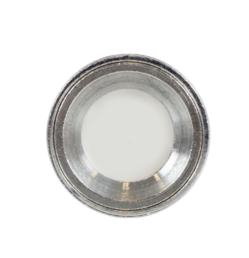 Ceramic Pad Atomizer