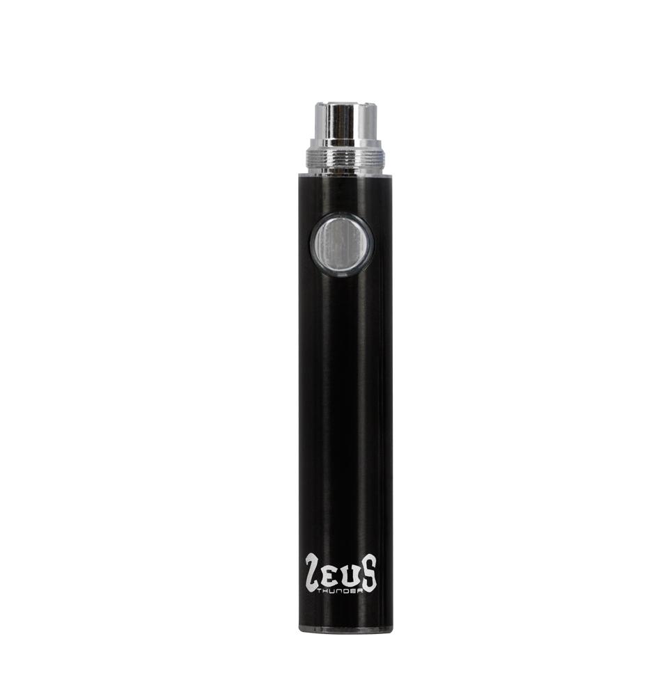Pen Battery