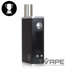 Manufacturing Quality Of Linx Gaia Vaporizer