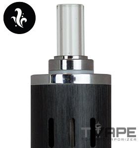 Vapor Quality Of Linx Gaia Vaporizer