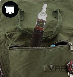 Portability Of Kind Pen Dream Vaporizer