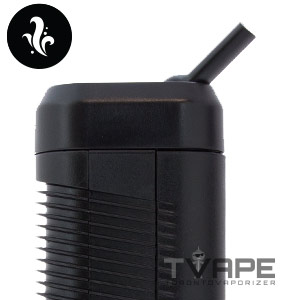 Vapor Quality Of Vivant Alternate Vaporizer