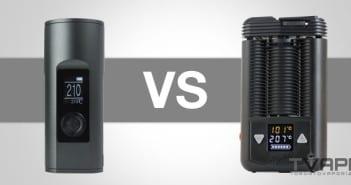 Showdown Solo 2 vs Mighty