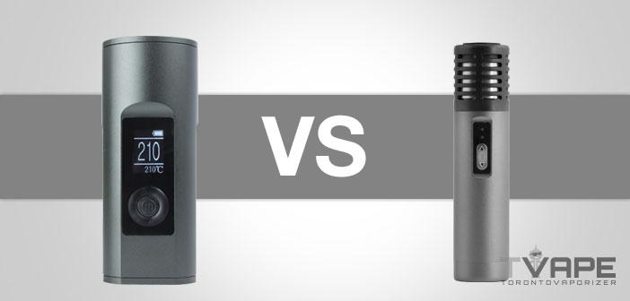 Solo 2 vs Air Showdown