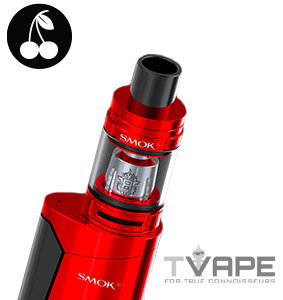 Flavor Quality Of Smok Priv V8 Vape Kit