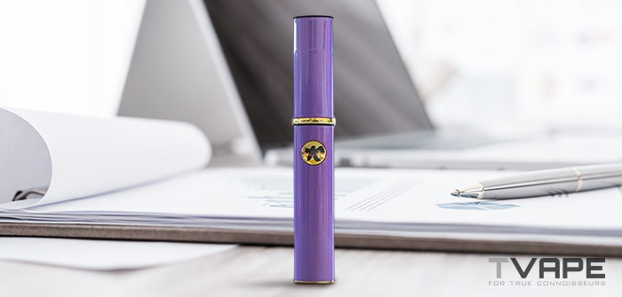 KandyPens Waxxy Review