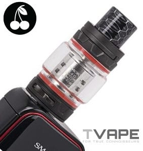 Smok X Priv mouth piece