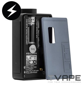 Innokin Liftbox battery