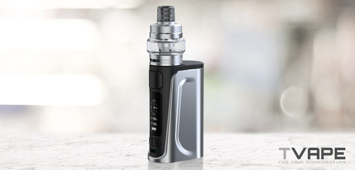 evic Primo Fit Review