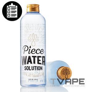 Piece Water full kit
