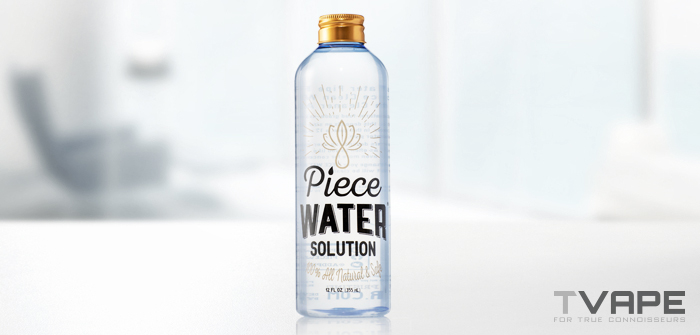 Piece Water Review