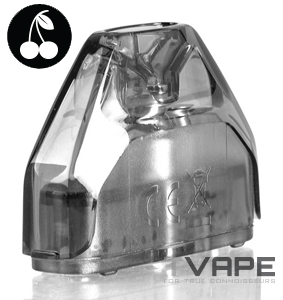 Aspire AVP AIO mouth piece