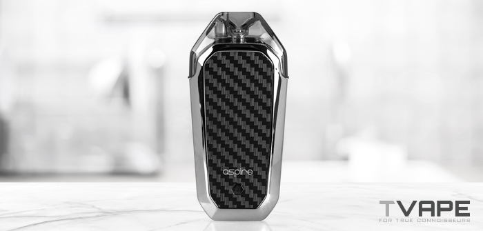 Aspire AVP AIO Review