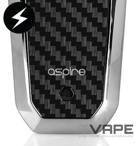 Aspire AVP AIO power control