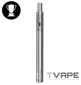 Boundless Terp Pen front display