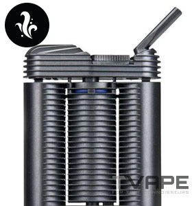 Mighty Vaporizer Review – Still the king? | TVAPE Blog
