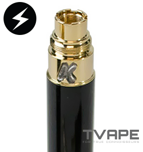 Kandypens Special K power control