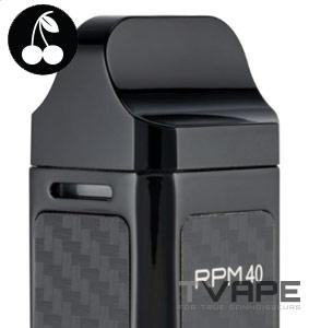Smok RPM40 mouth piece