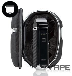 Smok RPM40 with armor case