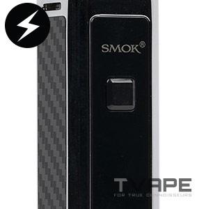 Smok RPM40 power control