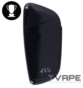 Manufacturing Quality Of Jucee Slice Vaporizer