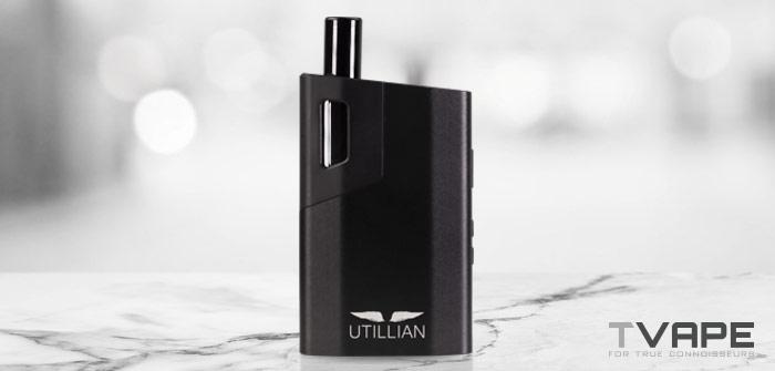Utillian 620