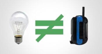 Lightbulb Vaporizer