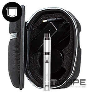 Yocan Armor vaporizer with armor case