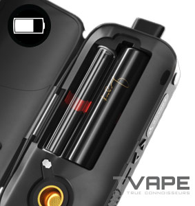 Airvape Legacy battery