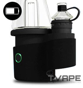 Smokeski e-rig usb slot