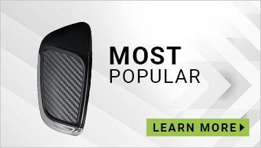 Most Popular Vape - JÜCEE Slice Vape