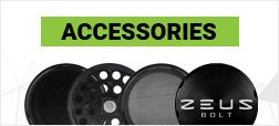 ZEUS Accessories category