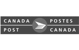 CanadaPost Logo